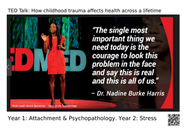 Nadine-Burke-Harris-How-childhood-trauma-affects-health-across-a-lifetime.docx