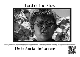 Lord-of-the-flies.docx