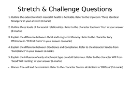 Stretch-and-challenge-questions.docx
