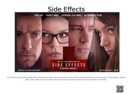 Side-Effects.docx