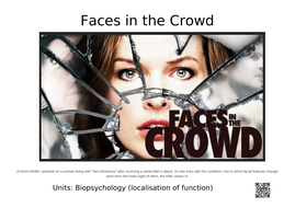 Faces-in-the-crowd.docx