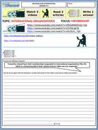 3-2-1-Revision---International-Organisations-6-9.pptx