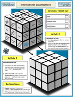 International-Set-3-Rubix-Cube-.pptx