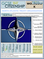 NATO-Workbook.pptx