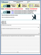 1-2-3-Revision---International-Organisations-1-5.pptx