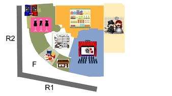 shopping-centre-map-final.pptx