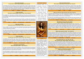Lady-Macbeth-A3-Quotation-Revision-Sheet.pdf