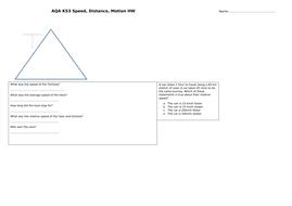 AQA-KS3-Speed-revision-matt-HW.docx