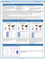 (9)-Yr-2-Practical-Lesson-for-Millilitres-worksheets.pdf