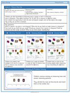 (6)-Yr-2-Measure-Mass-(kg)-worksheets.pdf