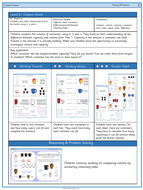 (8)-Yr-2-Compare-Volume-worksheets-.pdf
