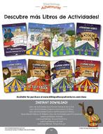 Aprendiendo-Hebreo---El-Alfabeto_Page_51.png