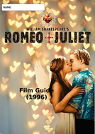 Romeo-and-Juliet---Film-Guide.docx