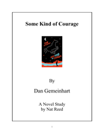 Some_Kind_of_Courage_85547.pdf