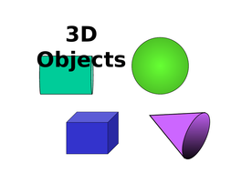 3D-Objects.pptx