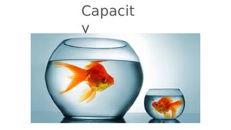 Capacity.pptx