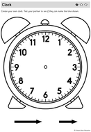 Year-1---ACTIVITY---Create-a-clock.pdf