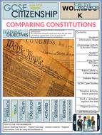 Comparing-constitution-Workbooklet-.pptx