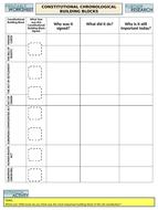 Worksheet-Example-.pptx