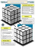 Revision-Cube-politics.pptx