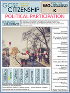 Political-Participation-Workbooklet-.pptx