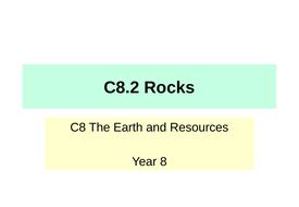 C8.2-Rocks---LP.pptx