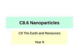 C8.6-Nanoparticles---LP.pptx
