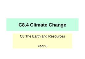 C8.4-Climate-Change---LP.pptx