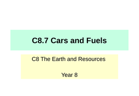 C8.7-Cars-and-Fuels---LP.pptx