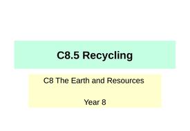 C8.5-Recycling---LP.pptx