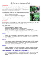 C8-The-Earth---Homework-Task.docx