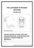 TES-Resource-FREUD-Workbook.pdf