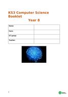 Year-8-CS-Booklet-Main.docx
