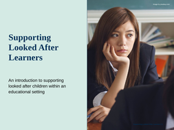 Supporting-Looked-After-Learners-TES-Version.pptx