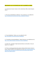 Bibliography-list-of-FOOTNOTES.docx