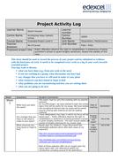 Project-Activity-Log.docx