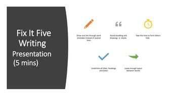 Fix-it-5-Writing-(edit-my-work).pdf