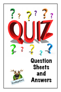 Quiz-Questions---Ansers.pdf