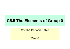 C5.5-The-Elements-of-Group-0---LP.pptx