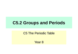 C5.2-Groups-and-Periods---LP.pptx