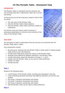 C5-Periodic-Table---Homework-Task.docx