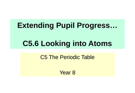 C5.6-Looking-into-Atoms---LP-(Extending-Progress).pptx