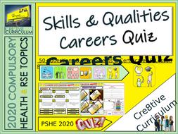0-89-Careers-and-Skills-Quiz-.pptx
