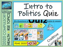 0-86-Intro-to-Politics-Quiz.pptx