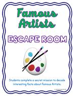 Famous-Artists-Vol-1.pdf