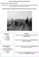 descriptive-writing-planning-sheet.pptx