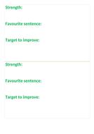 peer-assessment-LA-template.docx