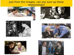 Media---Camera-Shots-Presentation.ppt