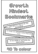 Growth-Mindset-Bookmarks.pdf