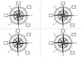 Bearings-cards.pdf